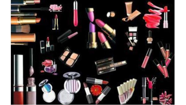 日本化妆品进口清关报关流程以及需要准备的资料