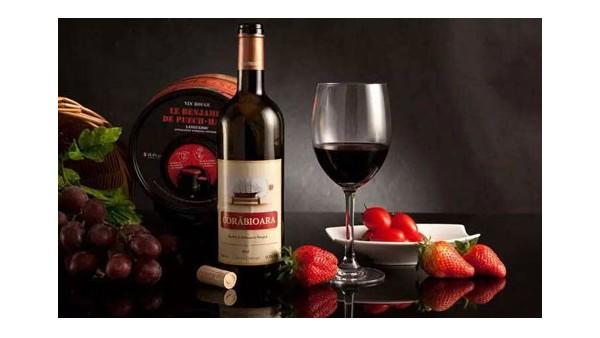 进口葡萄酒报关|进口红酒清关流程|红酒进口清关公司