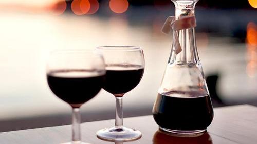 上海红酒进口报关代理