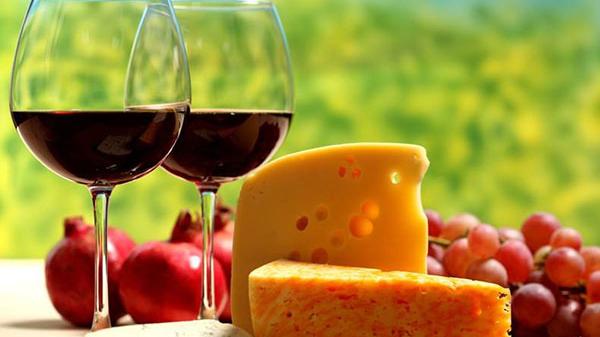 红酒进口报关清关的这几点注意事项,你都知道吗?