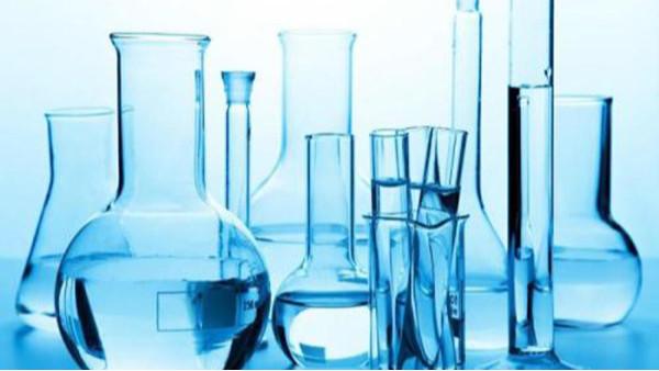 生物试剂进口清关报关流程