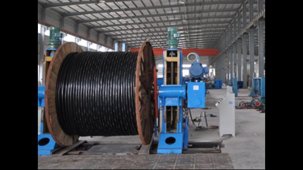 电缆设备进口广州代理报关申请免3C有哪些资料?