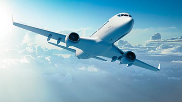 私人飞机进口清关报关流程是这样的,你知道吗?