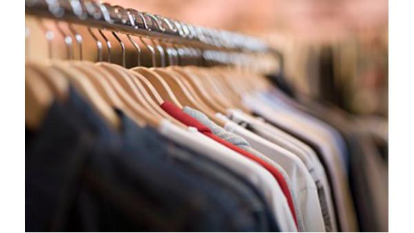 服装进口清关报关流程和所需的资料