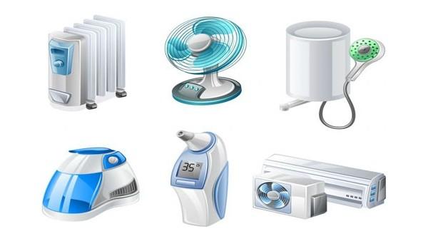 家电进口报关要提供哪些材料?
