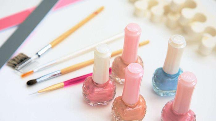 化妆品进口报关清关手续流程
