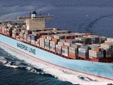 海运进口报关,海运进口报关代理,海运进口报关公司