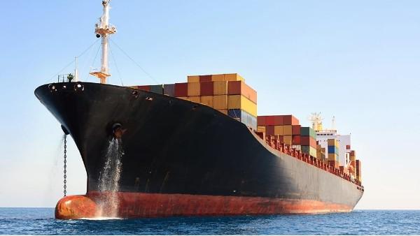 水运进出境运输工具申报数据项调整啦!