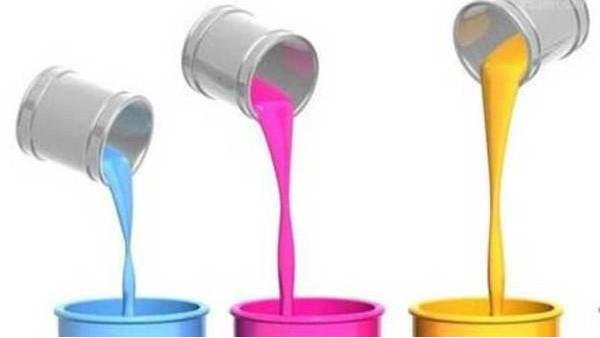 从美国进口涂料需要加征关税吗,涂料进口税率是多少?