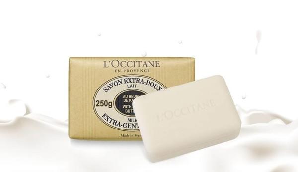 香皂进口进口需要什么单证资料?