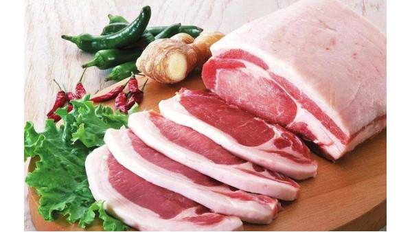 冷冻肉清关流程服务流程