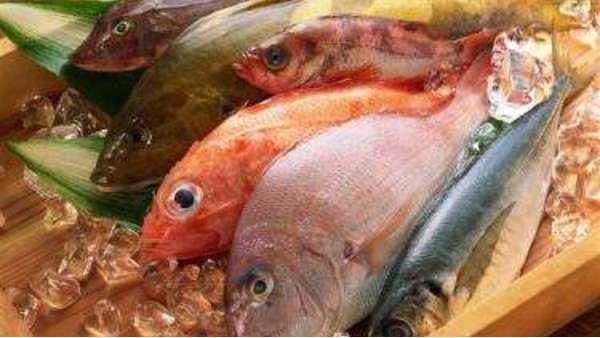 进口海鲜需要注意哪些问题,进口企业需要什么资质?