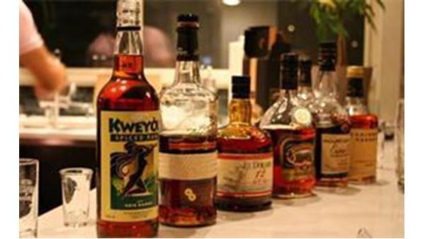 朗姆酒进口报关需要注意哪些细节