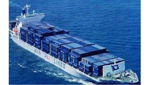 香港进口报关知识以及香港进出口货物通关