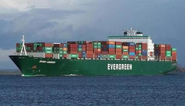 上海港退运货物要考虑的几点问题