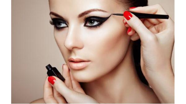 化妆品进口报关需要收集的资料