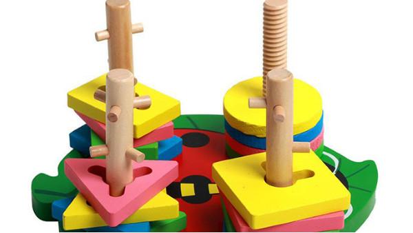进口木质玩具可不可以做免3C认证