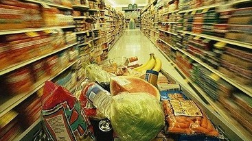 一季度湖南消费品进口值达19.1亿元 同比增长1.8倍