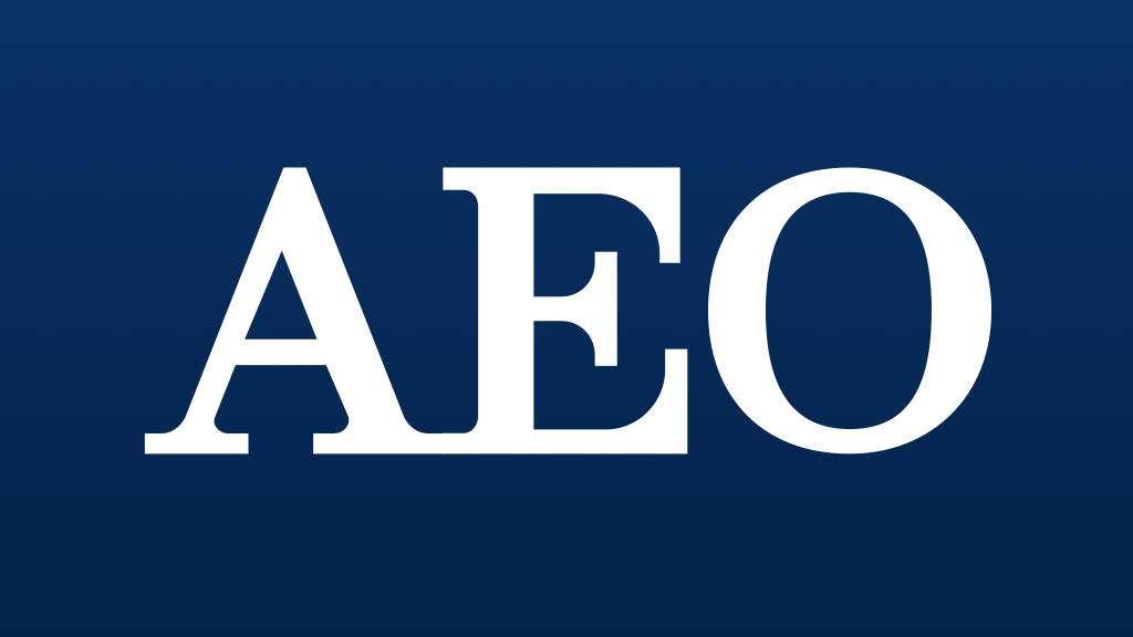 青岛海关:启动首个AEO示范点