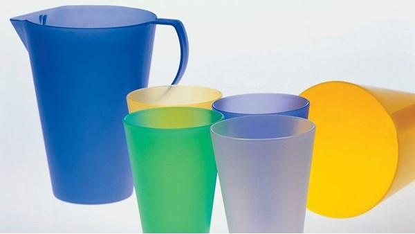 进口报关小贴士   塑料商品新规范申报要素解读
