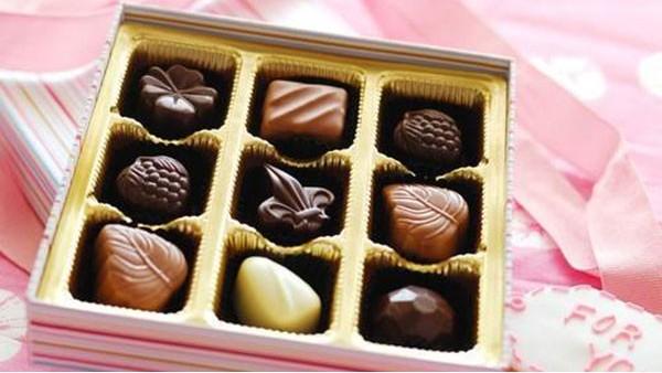 上海巧克力进口报关需要注意哪些事项?