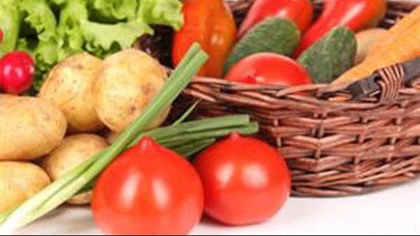 食品进口报关流程概述
