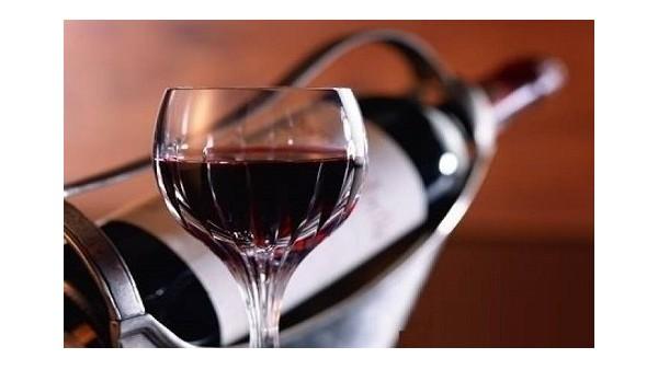 [进口实例]新西兰红酒进口报关流程