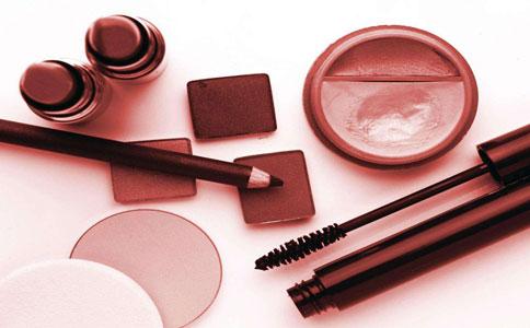 化妆品进口清关流程