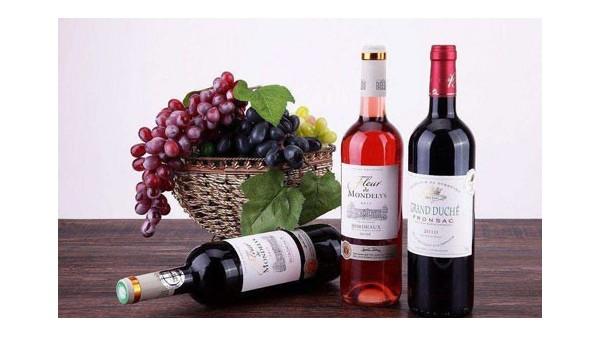 10月起,红酒进口报关备案要这样做!