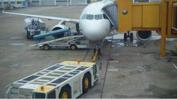 空运进口清关风险防控的要素有哪几点?