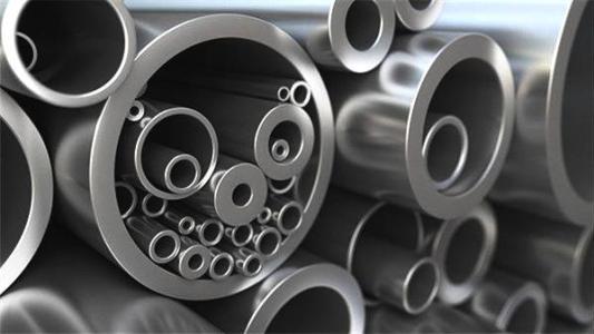 美国放松对部分国家钢铝产品的进口配额限制