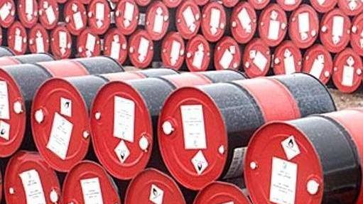 保税燃料油