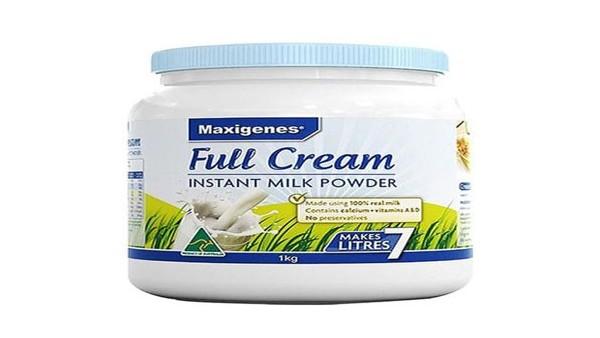奶粉进口报关企业哪家好?