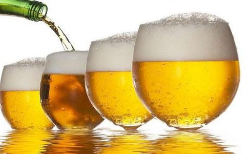 啤酒千赢国际手机版官方网页