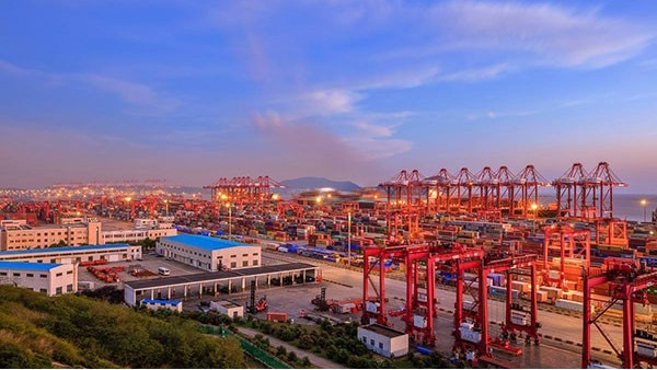一般贸易进口报关需要提供什么资料