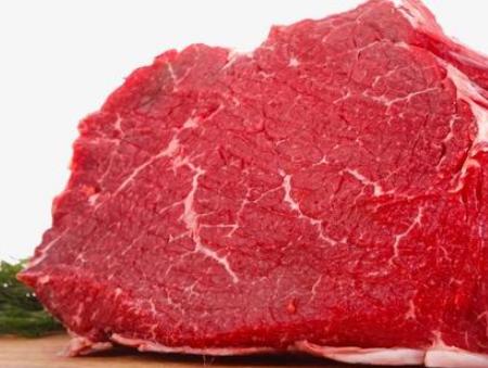 肉类空运进口报关,肉类空运进口报关代理,肉类空运进口报关公司