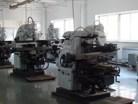 二手机械设备进口报关,二手机械设备进口报关代理,机械设备进口报关公司