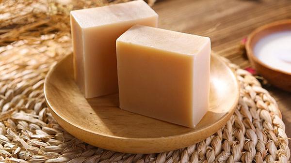 手工皂进口报关的几点常见问题