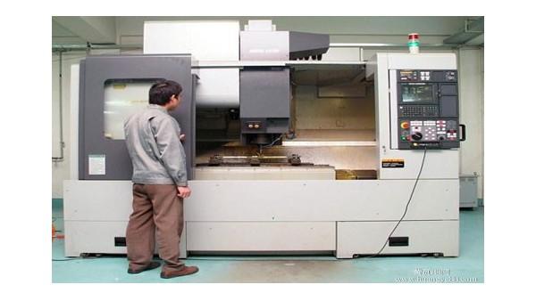 德国二手设备进口清关流程|进口旧设备报关流程