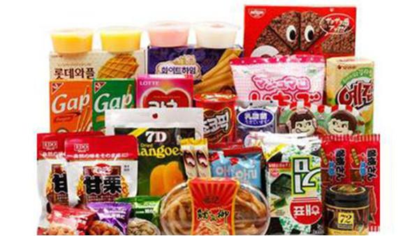 食品进口清关需要哪些资料?