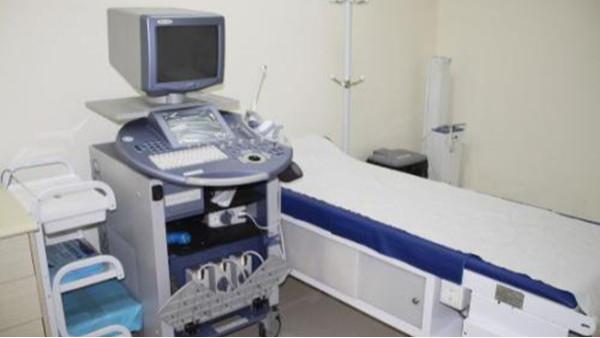 进口旧医疗仪器需要的资质