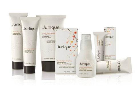 化妆品一般贸易进口报关流程