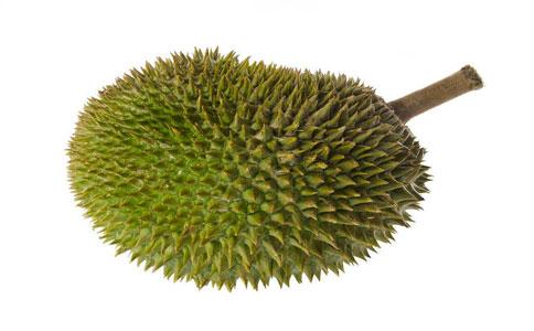 东南亚榴莲