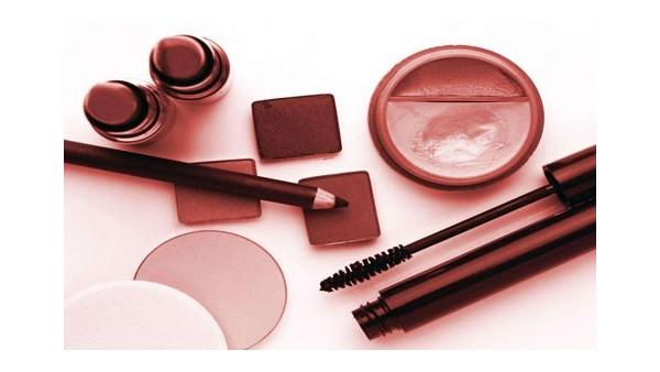 哪些化妆品进口报关要备案?