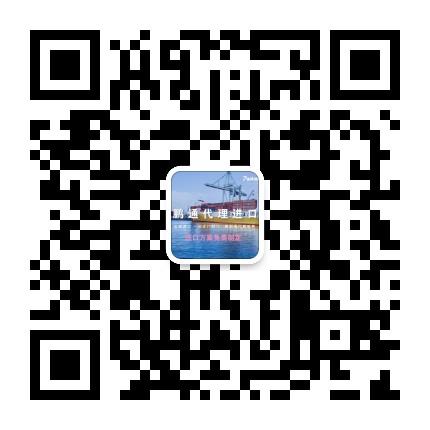 新葡萄京娱乐场手机版微信二维码
