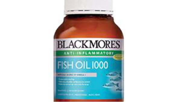 进口鱼油报关资料、流程及时间