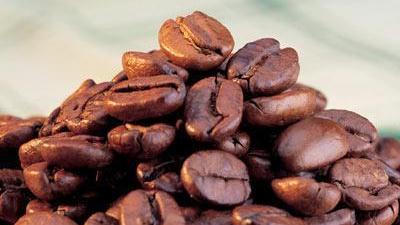 进口咖啡豆报关通过流程/进口生咖啡豆要哪些单证