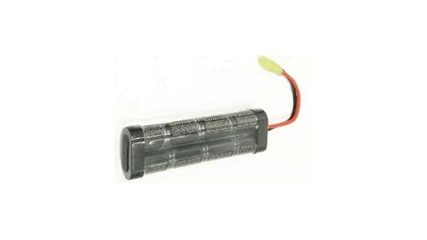 【案例】深圳锂电池进口清关国内派送