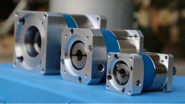 机电产品自动进口许可证实行无纸化办理