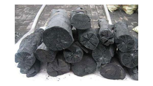 木材进口报关|木炭进口报关流程